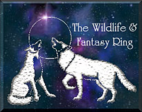 The Wildlife and Fantasy Web Ring